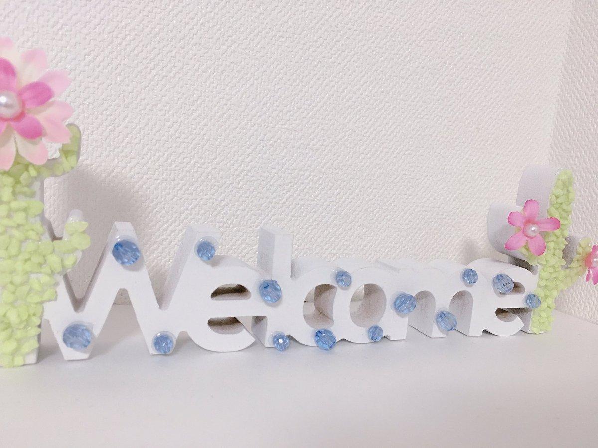 ピンクのお花🌸が可愛い😍 ウェルカムボード #結婚式小物 #玄関 #結婚式グッズ #結婚式 #プレ花嫁 #プレ花嫁さんと繋がりたい #受付装飾 #秋婚 #可愛い装飾 #ナチュラルウェディング #結婚式準備 #結婚式diy #ウェルカムボード #令和婚 #可愛い小物 #贈り物 #結婚式まであと少し #minneで販売中 #販売 https://t.co/KwNxTIjF0R