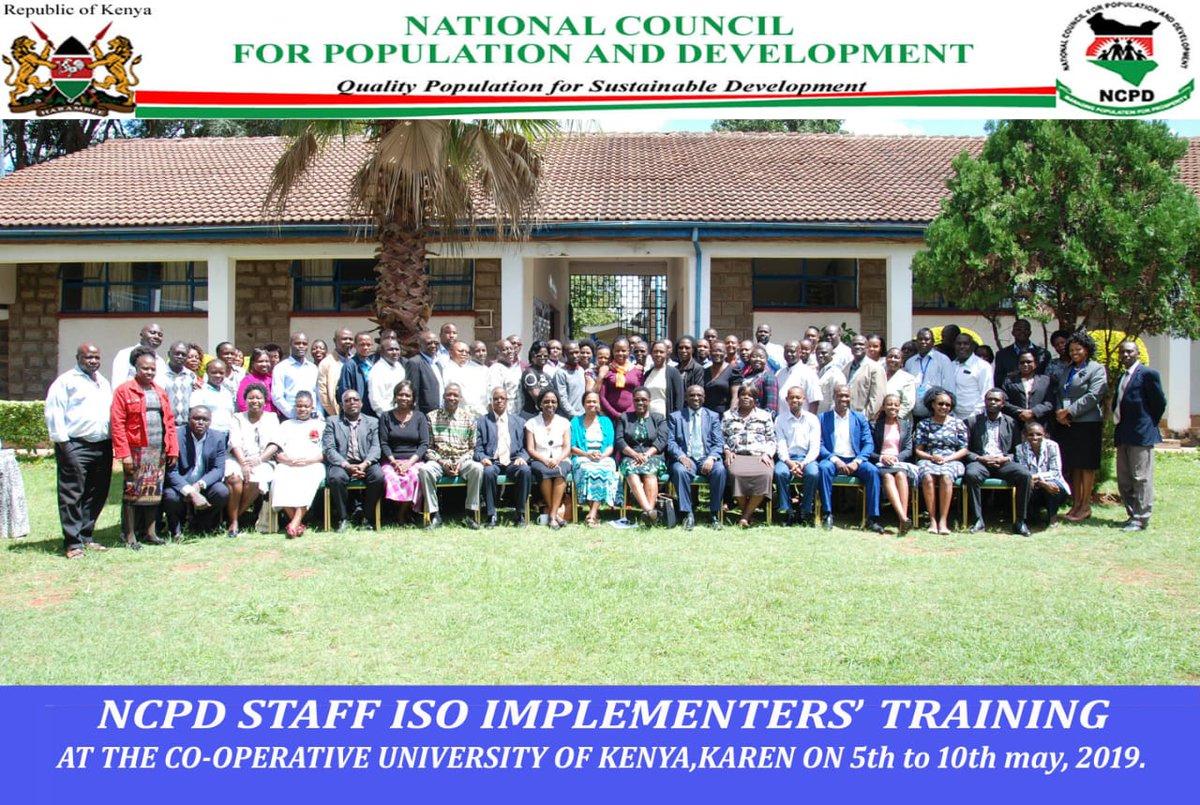NCPD_Kenya photo