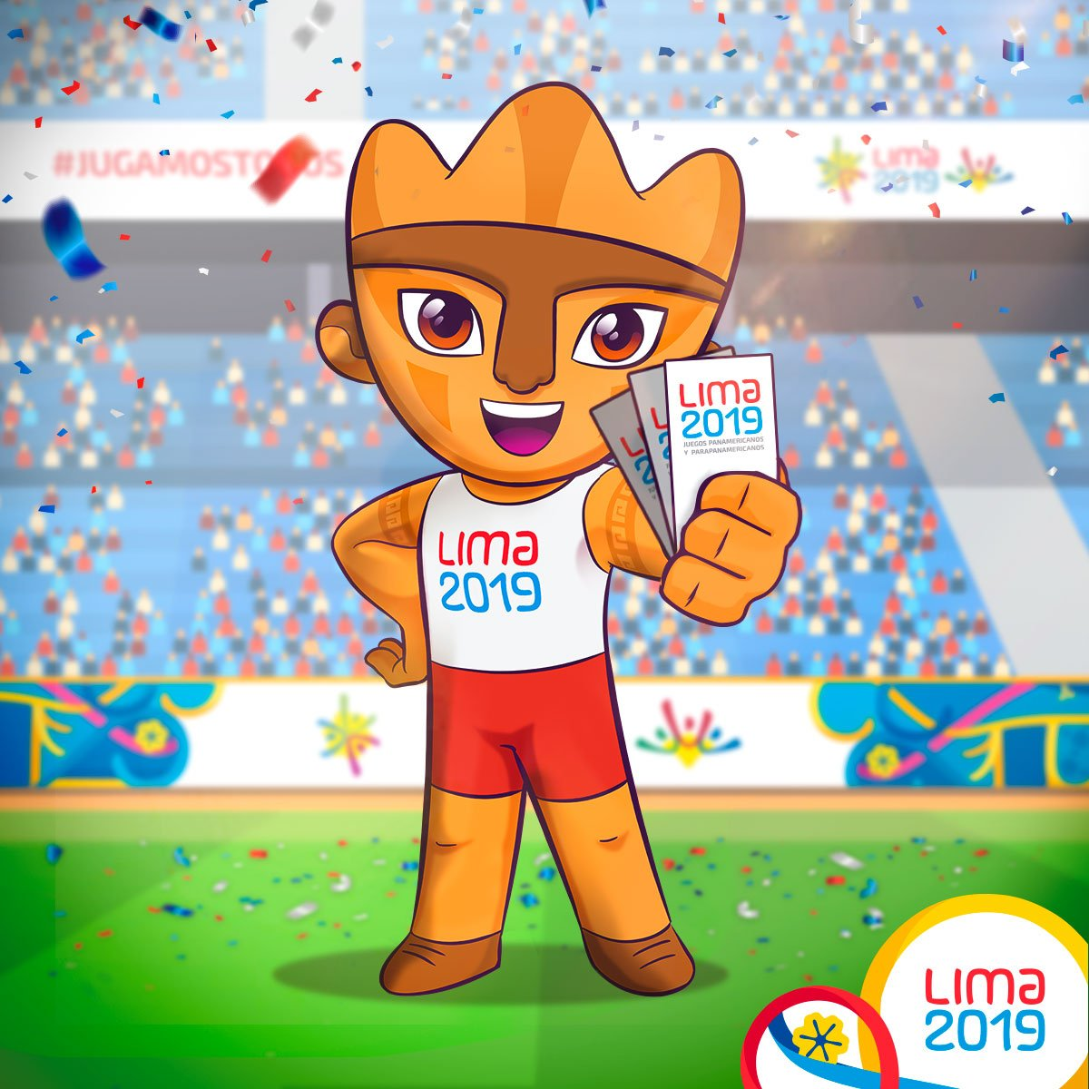 Calendario Pan Americano 2019 Peru.Conoce Los Grupos Del Torneo De Baloncesto De Los Juegos
