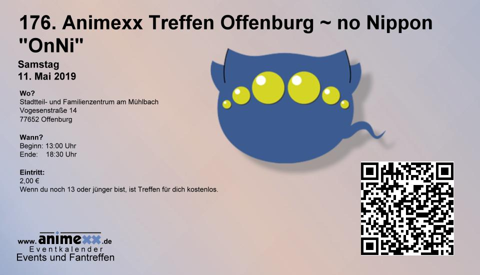 Gay treff off3nburg [PUNIQRANDLINE-(au-dating-names.txt) 48