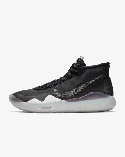 38119c0a54e9 (retail  150) Nike KD12 w code SPORT30 https   t.co tZIEkH6Fae ·  heskicks  https   bit.ly 2Jrhh3q