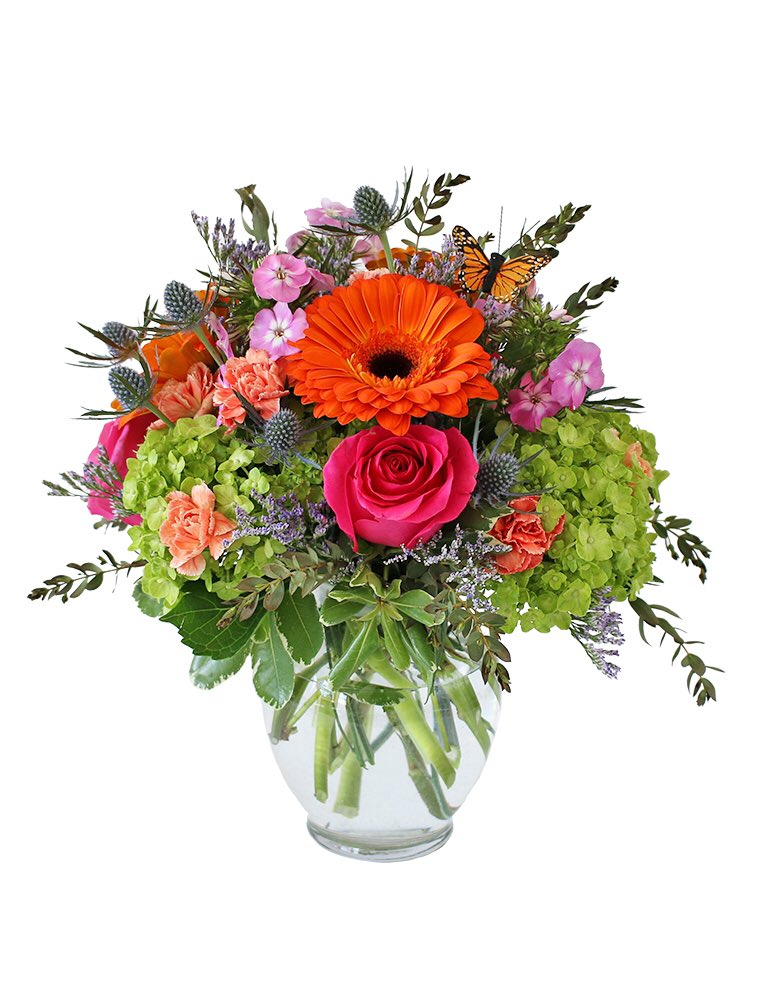 Treat the moms in your life to special gifts from Adams, like our gorgeous bouquets, chocolate dipped strawberries, custom gift baskets, gardening tools and ...