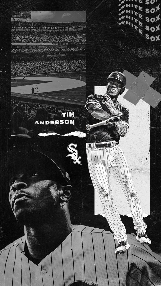 Chicago White Sox On Twitter It S Wallpaper Wednesday Walk Off