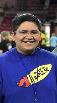 The parents of 18-year-old Kendrick Castillo confirm that the high school senior was the student killed in Tuesday's shooting at STEM School Highlands Ranch. A witness tells CNN that Castillo was shot while rushing a shooter and credited Castillo with saving several lives.