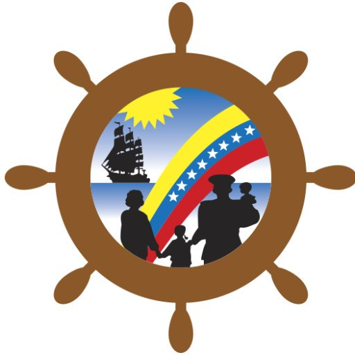 #HOY La Tripulación del @ARB_CANB Felicita a las Damas y Caballeros del Mar del @AB_Fundab en su XXXII Aniversario, Beneficiando al personal de la Gran Familia @ArmadaFANB y Pueblo en General #LealesSiempreTraidoresNunca