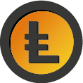 Image for the Tweet beginning: The new LEOcoin ERC20 token