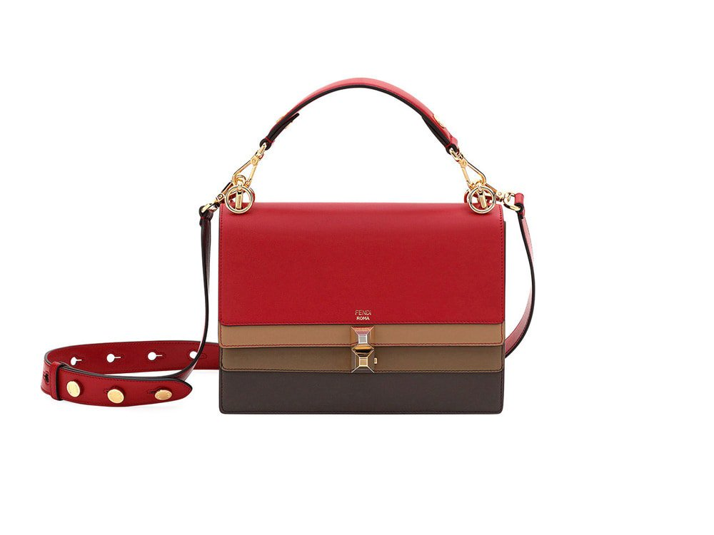 c724016b9f6e ... in Your Life - https   www.purseblog.com trends colorblocking-is-the-micro-trend-you-didnt-know-you-needed-in-your-life   …pic.twitter.com uO4eLt55DL