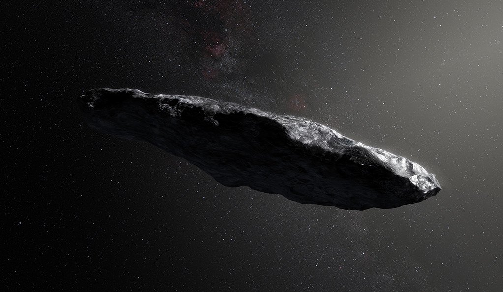 Two More Explanations for Interstellar Asteroid 'Oumuamua aasnova.org/2019/05/08/two… @Yale @stsci