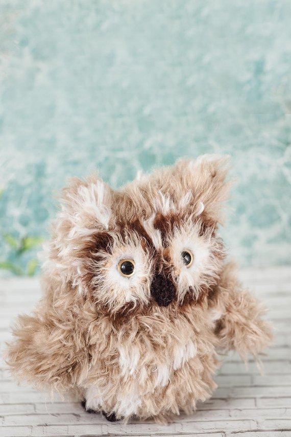 Amigurumipatterns.net - Book creations - Cuddly Amigurumi Toys ... | 855x570