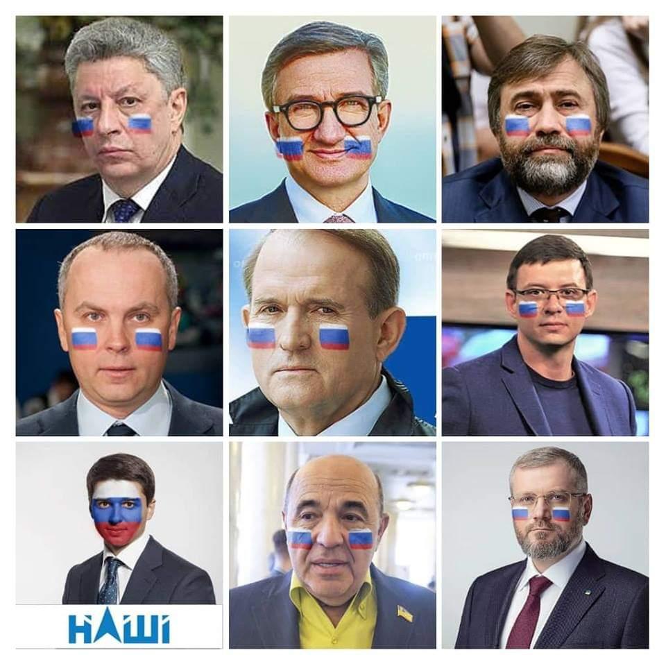 """""""Выбора у нас нет"""", - Шмыгаль призвал украинцев избегать посиделок с друзьями, а предпринимателей - приостанавливать бизнес - Цензор.НЕТ 8369"""