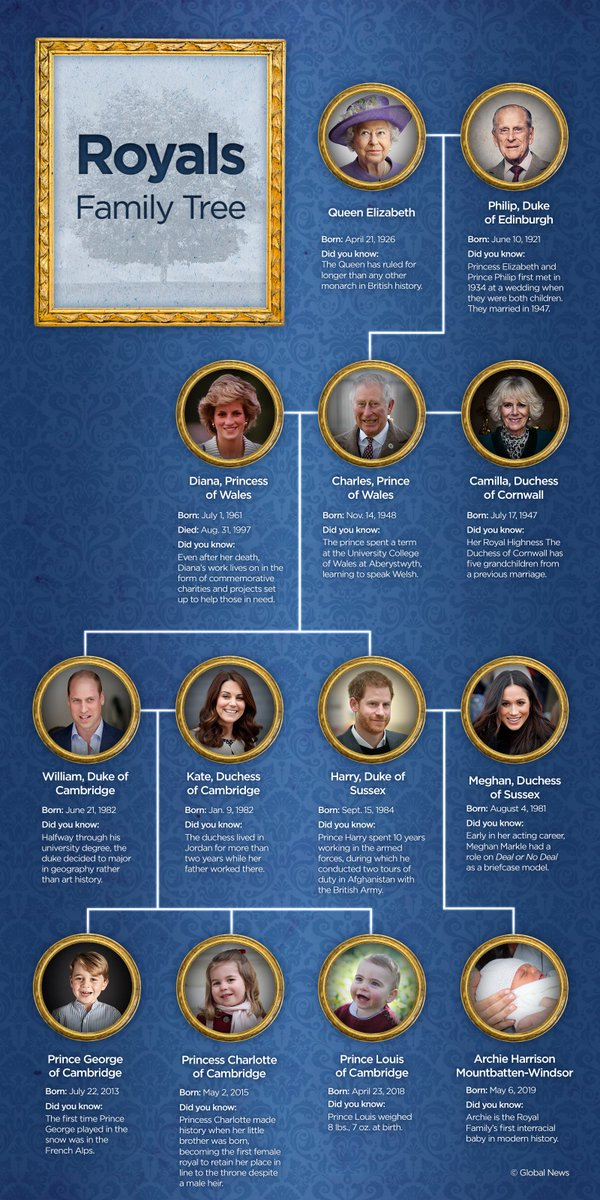 Download Prince Harry Meghan Markle Royal Family Twitter