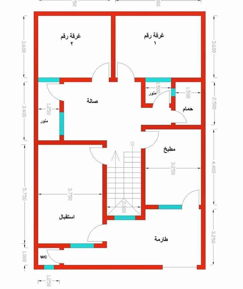 خرائط مجانية للبيوت Freeplanhouses Twitter