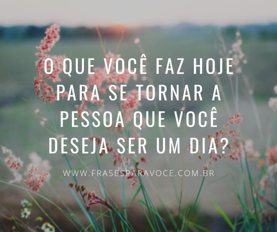 Recito Poesias On Twitter Frases Para Status Do Facebook