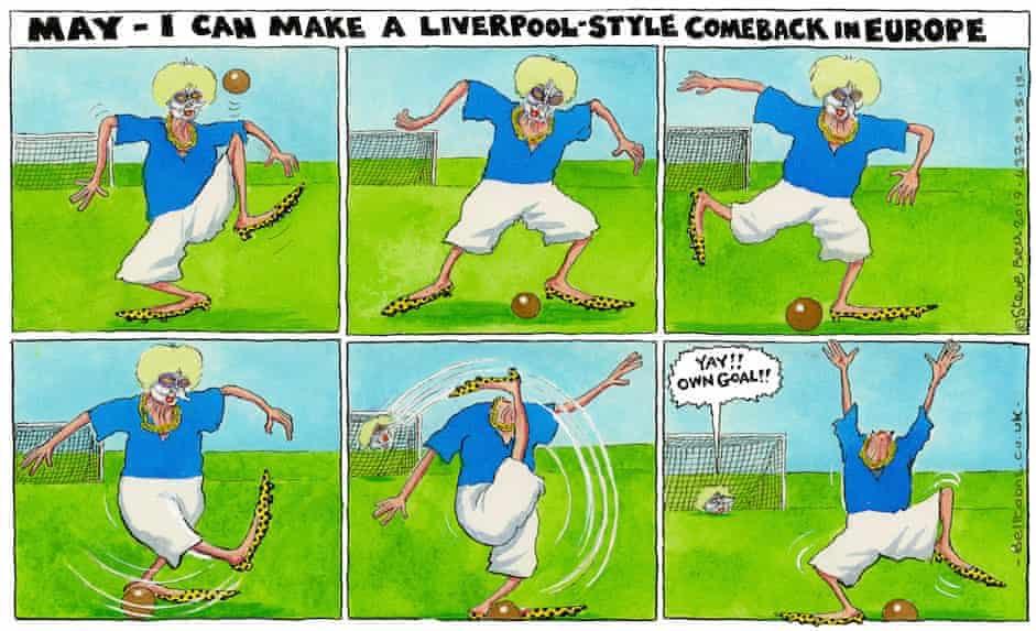 News | Football Explainers