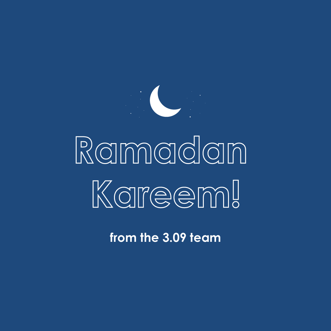 To all those who celebrate, Ramadan Kareem! We send our best wishes to all during this month. #RamadanMubarak