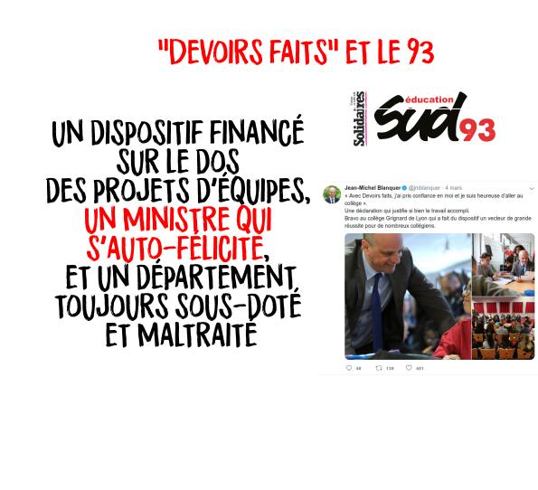 5e523afc893 Sud Éducation 93 ( SudEducation93)
