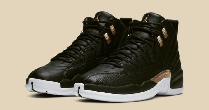bb352bf750ff3 A Short Guide to Air Jordan Release Dates!!! https   fastsole .co.uk sneaker-news a-short-guide-to-air-jordan-release-dates  …  Nike   Airjordan  New  Coming ...