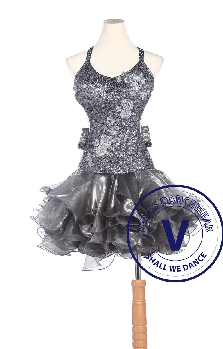 4c73c8df0275 Venus Dancewear (@venusdancewear)   Twitter