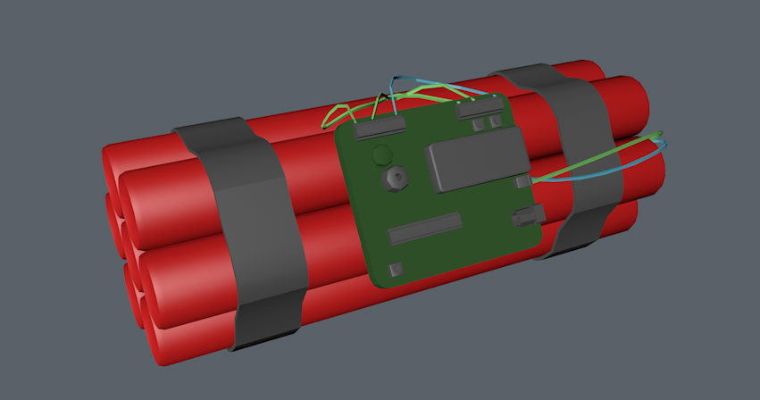 The Grand Crossing Roblox Shinedown204 On Twitter Coming Soon To The Grand Crossing Props To Tallroblox1 For Modeling This Time Bomb