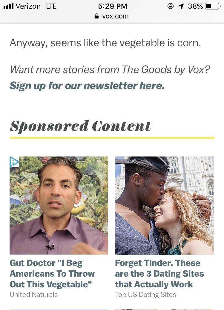 Vapaa dating sites varten 20 somethings