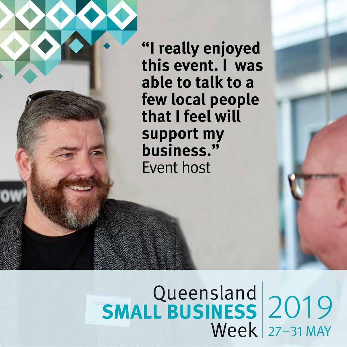93787c72495 Business Queensland ( Businessqldgov)