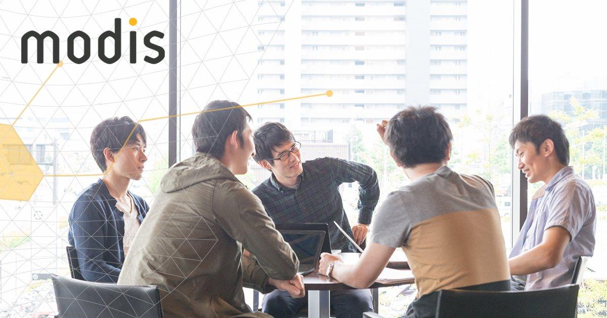 また一緒に仕事がしたい!と思われるSEの3つのコミュニケーション術  派遣先から高い評価を得て、また一緒に仕事がしたいと思われるためにはどうすればいいのでしょうか?その秘訣を見てみましょう! #ConnectSmarter #エンジニア派遣 #コミュニケーション術