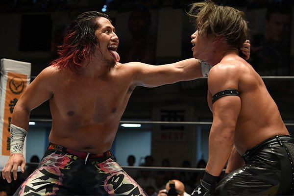 Image result for updated best of the super juniors 2019