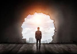 #起業  #独立したい !でも何をやればいいのかわからない?#成功者 になりたいなら、成功者に聞くのが一番!思ってるだけでは、同じ明日が来るだけです。公式LINE@までご連絡ください。?#起業 #独立 #転職 #脱サラ #稼ぐ #ビジネスパートナー