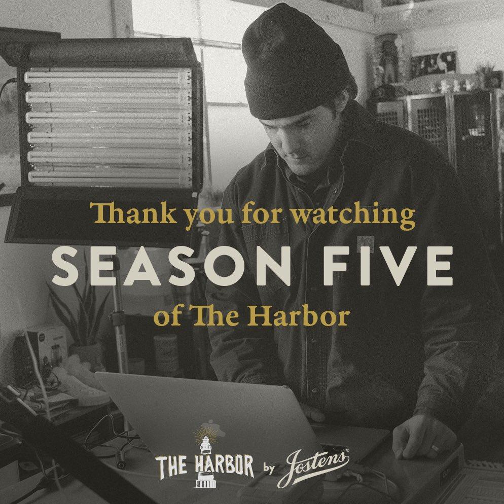 TheHarborTV photo
