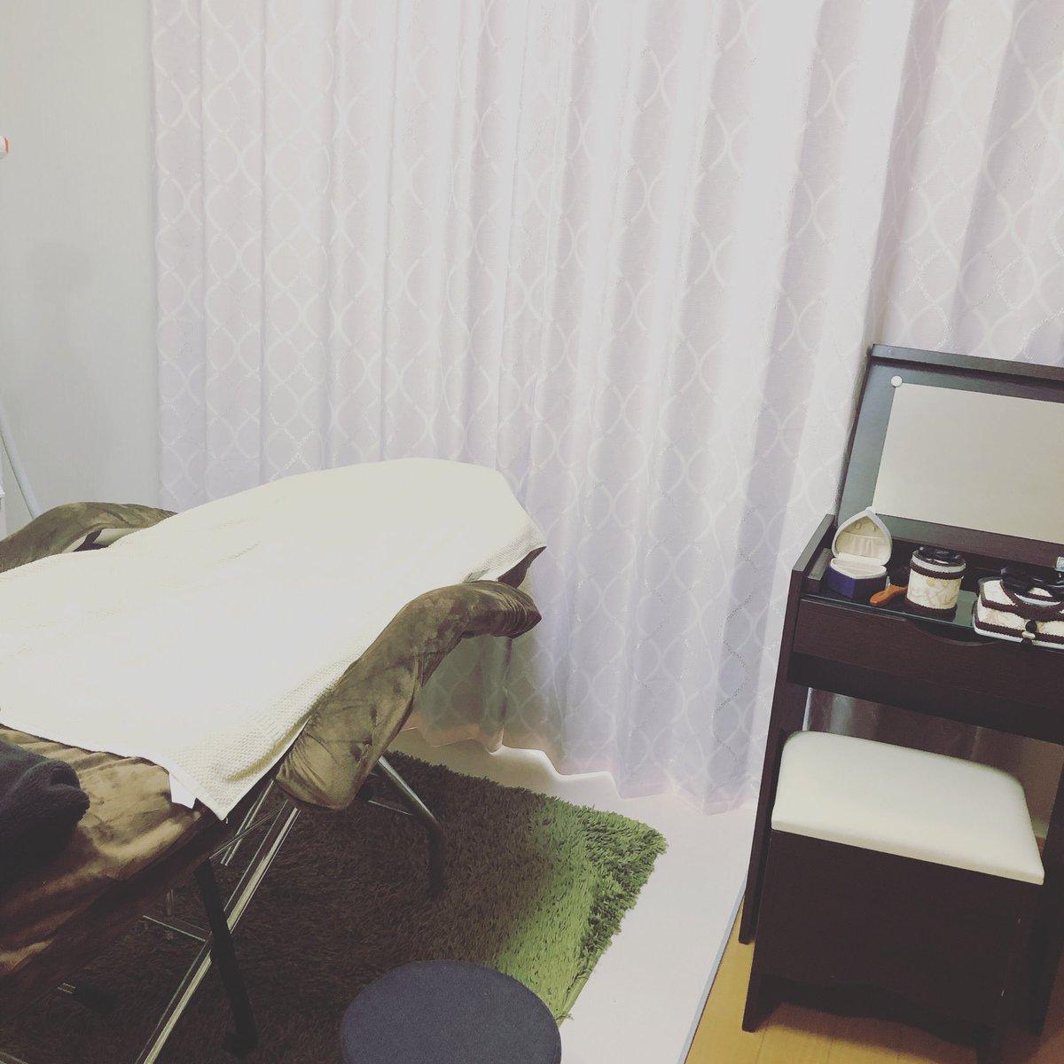 おはよう御座います♪夏に向けて、つるつるお肌を!今日はナイター営業を行います♪#安城市 住吉町#脱毛 と #フェイシャル #キッズ脱毛#メンズ脱毛、毛周期に関係なく施術出来る、お値打ちな #高速脱毛 です!emiko_vn@yahoo.co.jp080-4651-6299