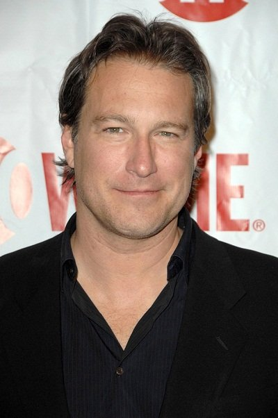 Happy birthday to John Corbett who turns 58 today!