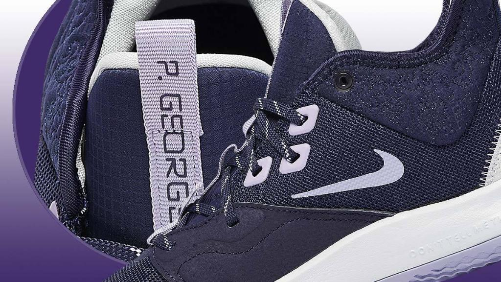 8c1a52cf99d6 the nike pg 3 paulette drops on 5 11 as a tribute to pg s mom