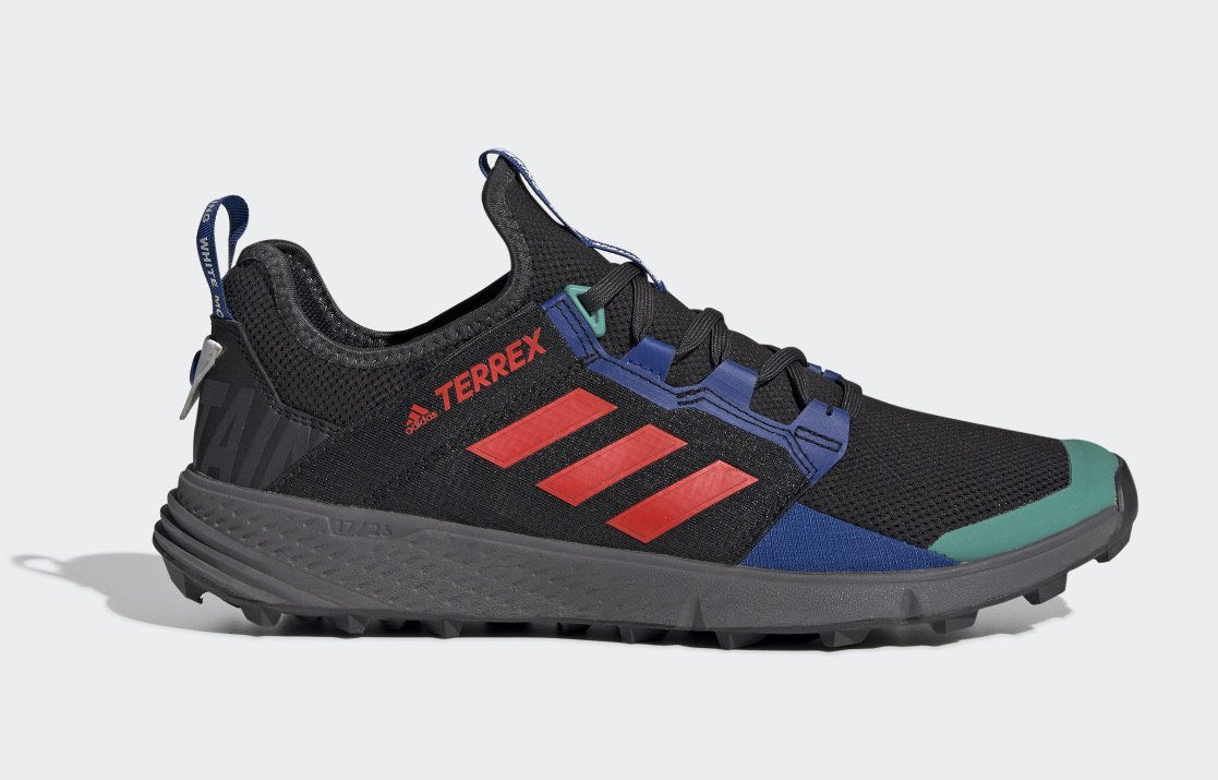 2318d74d35e26 White Mountaineering x adidas Terrex Collection to release on May 17th  https   sneakerbardetroit.com white-mountaineering-adidas-terrex-2019-release-date   ...