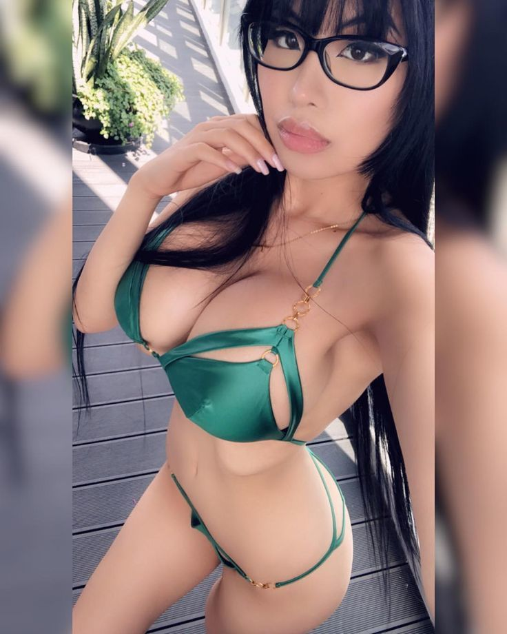 Tequila Reef Cantina A Twitter Just Pinned To Busty Asian Women Hot Professional Looking Asian Beauty With Big Boobs In A Skimpy Bikini Glasses Cleavage Bigtits Bikinis Hotasian Busty Asianboobs Https T Co 216pwd424q Https T Co Tnazbc4vrb