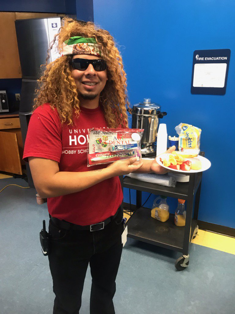 """Abc Dental Care sanchez elementary on twitter: """"thank you abc dental for"""