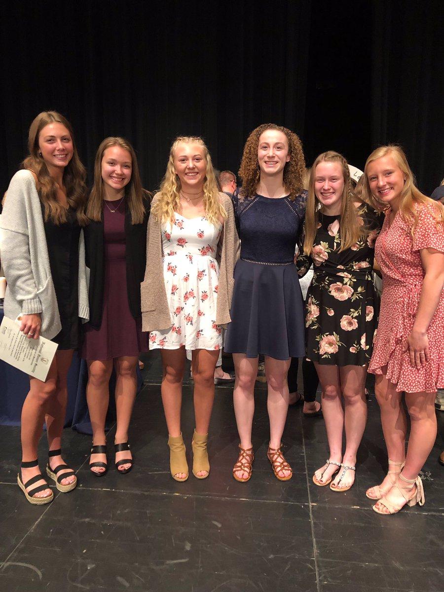 timeless design 6ffed bafa9 Congratulations to Lily, Chloe, Holly, Elizabeth, Emma, and ...