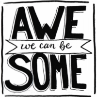 """#PYPBlogspot #PYPVoices""""I felt like a veteran teacher trapped inside of a first-year teacher.""""A wonderful reflection on the continuing journey to developing a growth mindset from @Wecanbeawesome http://bit.ly/2UZhay8"""