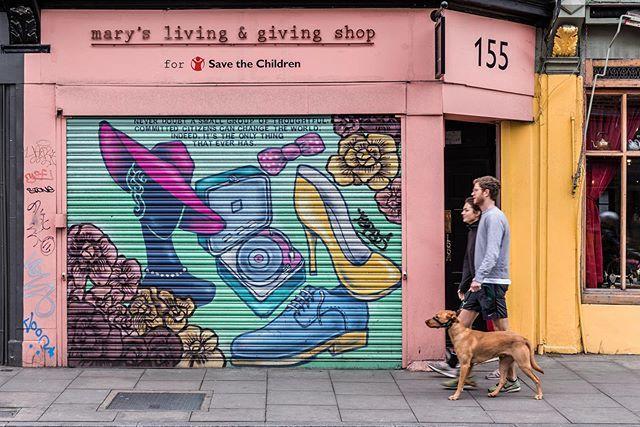 Walking couple with dog . . . . #hipster #stokey #londontown #prettylittlelondon #SPiCollective #thestreetphotographyhub #eyeshotmag #burnmagazine #dpsp_street #streetphotography #street_photo_club #streetphotography_color #ig_street #ig_streetphotograph… https://www.instagram.com/p/BxO3VGhgDam/pic.twitter.com/FxF7Xx7Ejc