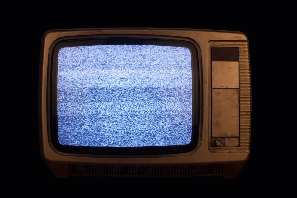 TV ADDONS (@tvaddonsco) | Twitter
