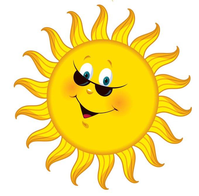 всего славянскими картинки хорошего качества солнышко цены подробные