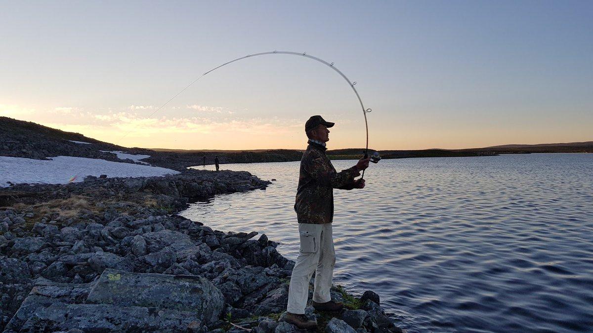 brand new 9c7bf b3f10 Vertex Systems Oy järjestää kesän 2019 aikana kalastuskilpailun. Kilpailuun  hyväksytään Suomen vesistä Vertex Rattlin  Rapala vieheellä saadut kalat.