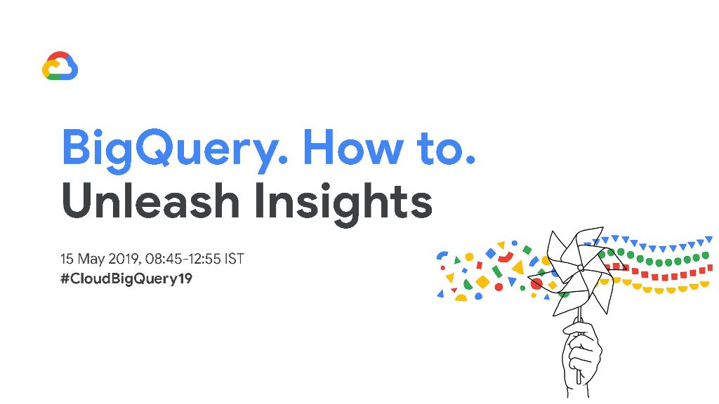 BIGQUERY tagged Tweets and Download Twitter MP4 Videos | Twitur