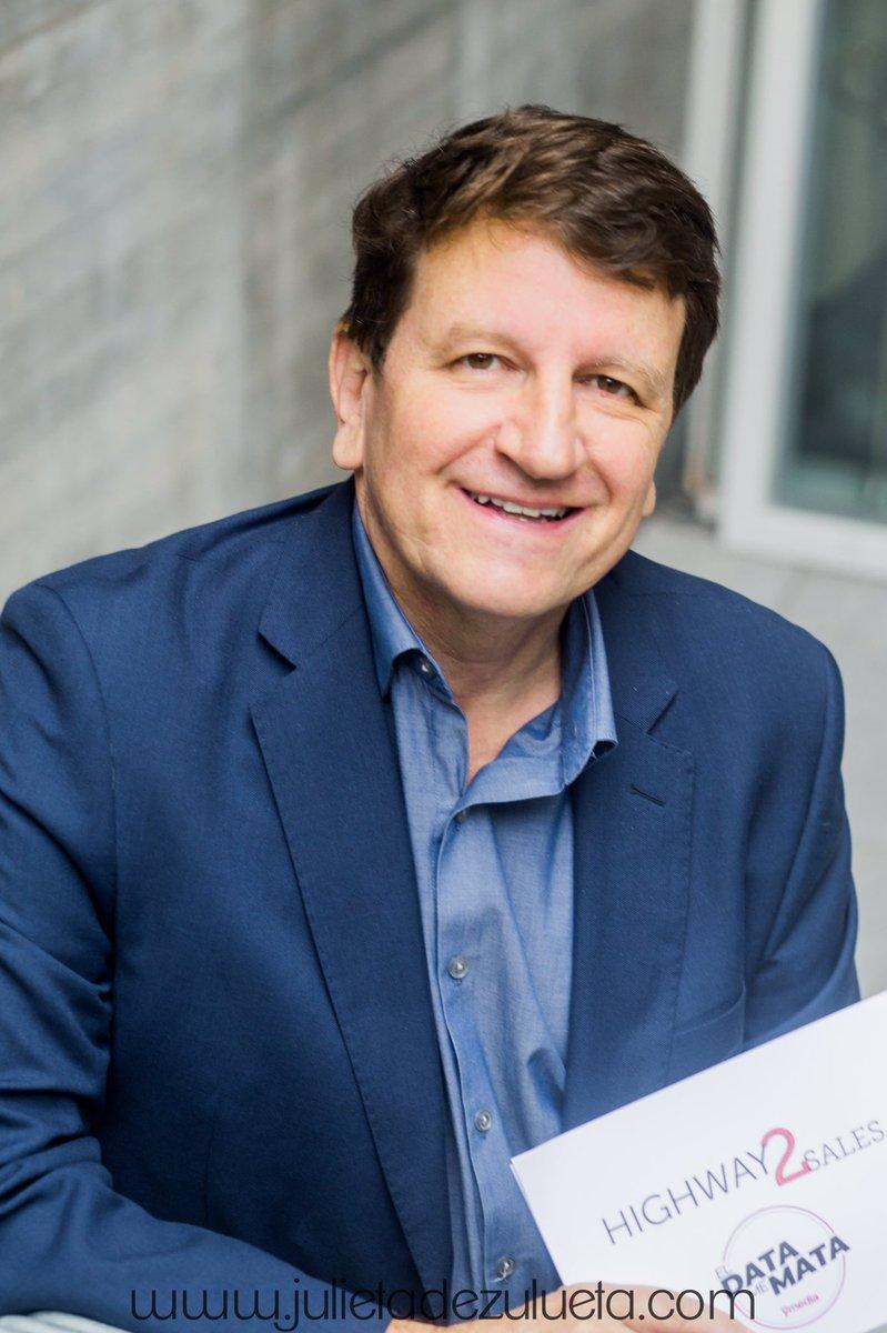 😀[Nuevo artículo en mi blog. Número 255]  Entrevista al fundador de Marketing Directo, Javier Piedrahita  👉https://www.alvarolopezherrera.com/2019/05/entrevista-javier-piedrahita.html…  #entrevistas #marketing #MarketingDigital #socialmedia #EsMarketingOnline