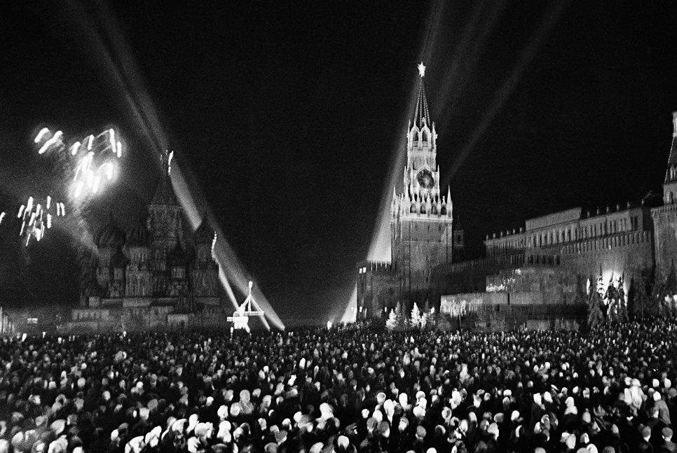 Фото день победы 9 мая 1945 года, картинки