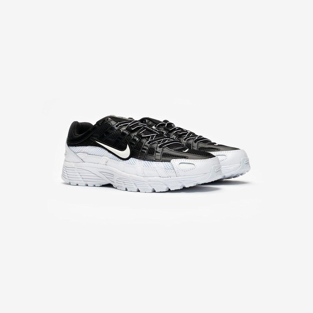 90e1145a8436b Sneakersnstuff ( sneakersnstuff)