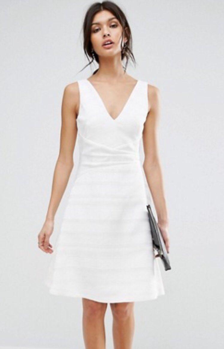 80s Wedding Dress.80s Wedding Dress Ebay Uk Lixnet Ag
