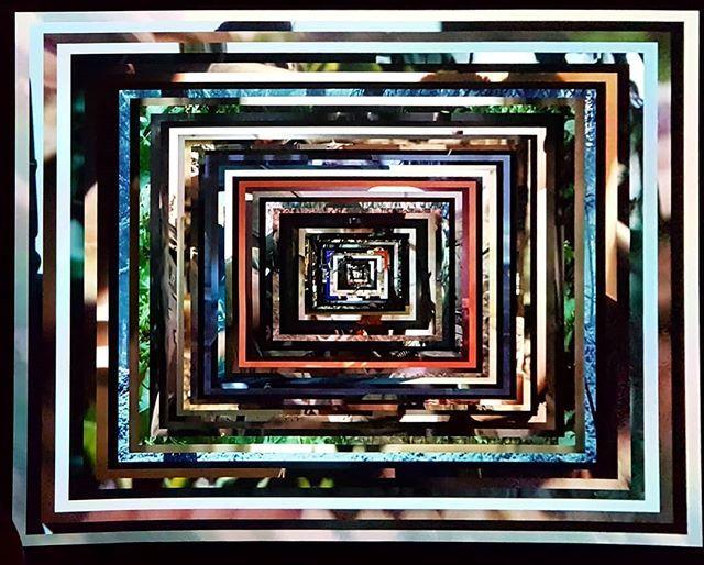 #ChristianMarclay #48warmovies #video #BiennaleVenezia https://t.co/VyYNYf8JQi