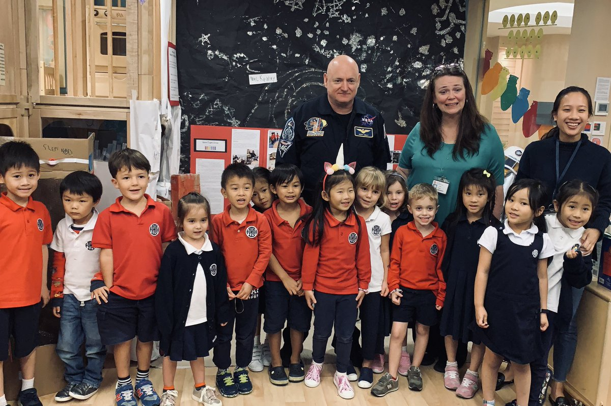 16c7716078f3 Their out-of-this-world contributions   impact often extend far beyond the  classroom.  ThankATeacherpic.twitter.com hlQRpB6A9z
