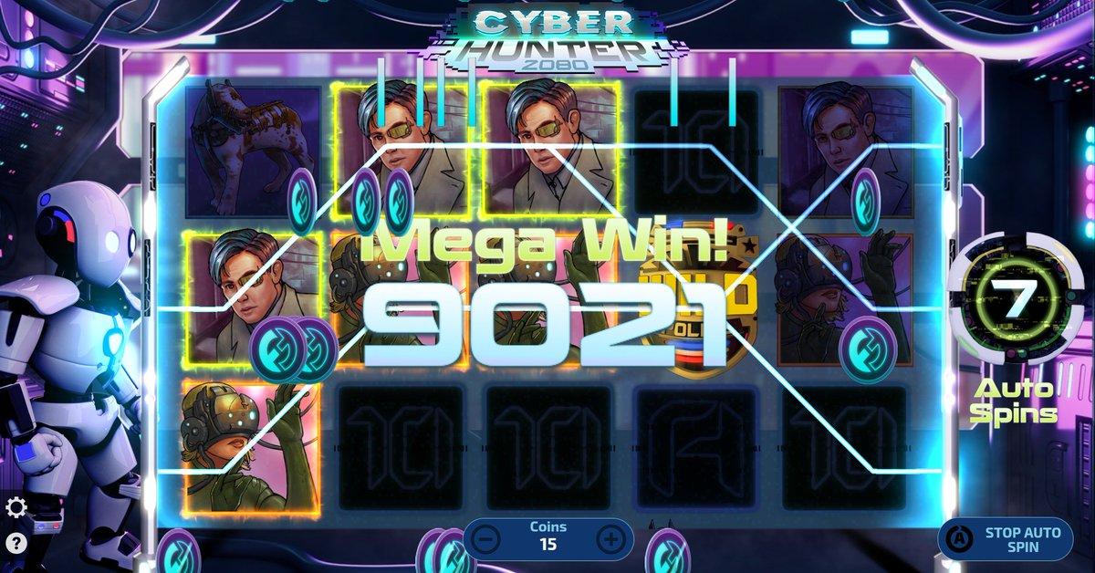 doubledown casino slots & more itunes