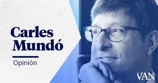 """#OPINIÓN @LaVanguardia El plus de Ernest Maragall, por @CarlesMundo """"Quien tenga la capacidad de ofrecer a los ciudadanos que puede tejer alianzas y dar estabilidad partirá con ventaja"""" https://t.co/MmIqHoHCY8 https://t.co/MSWh7cUS9G"""